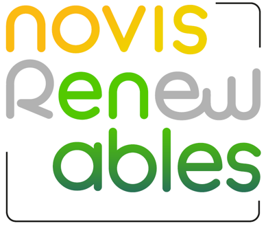 Novis Renewables, LLC